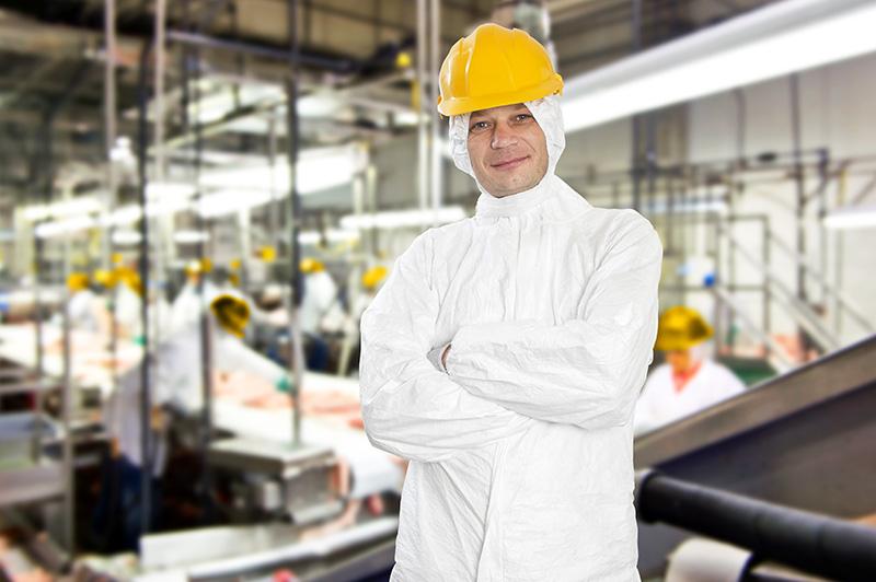 food_processor
